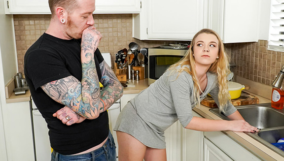 [OnlyTeenBlowJobs] Ashley Manson (Help Me / 01.30.2020)