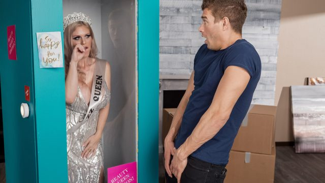 All Dolled Up: Beauty Queen Edition (Casca Akashova, Xander Corvus) [Brazzers]