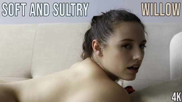[GirlsOutWest] Willow (Soft & Sultry / 06.01.2020)